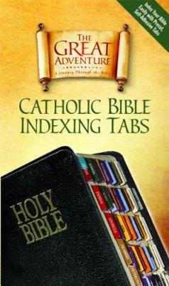 great adventure catholic bible indexing tabs.jpg